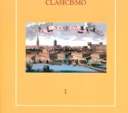 ESTUDIOS MUSICALES DEL CLASICISMO 1 / VV. AA.