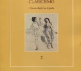 ESTUDIOS MUSICALES DEL CLASICISMO 2 / VV. AA.