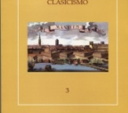 ESTUDIOS MUSICALES DEL CLASICISMO 3 / VV. AA.