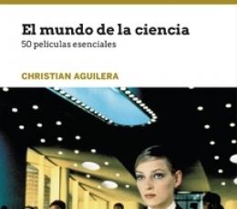 MUNDO DE LA CIENCIA, EL/50 PELICULAS ESENCIALES /...