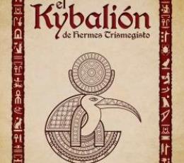 KYBALION DE HERMES TRIMEGISTO, EL (EDAF)