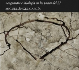 CARTOGRAFIAS DEL COMPROMISO/VANGUARDIA E IDEOLOGIA...