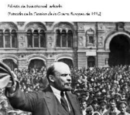 REVOLUCION RUSA DE 1917, LA / LECHADO GARCIA, JOSE...