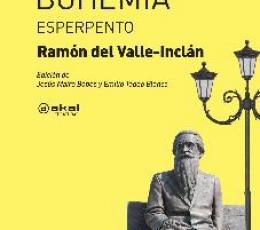 LUCES DE BOHEMIA/ESPERPENTO / BLANCO, EMILIO TADEO...