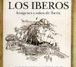 IBEROS, LOS/IMAGENES Y MITOS DE IBERIA / RAMOS...