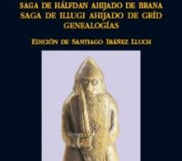 SAGAS LEGENDARIAS ISLANDESAS/SAGA DE ODD...