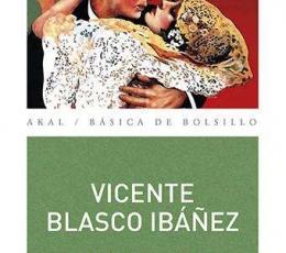 SANGRE Y ARENA / BLASCO IBAÑEZ, VICENTE