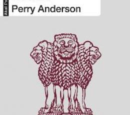 IDEOLOGIA INDIA, LA / ANDERSON, PERRY