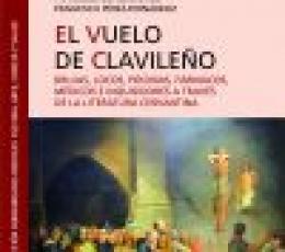 VUELO DE CLAVILEÑO, EL / LOPEZ-MUÑOZ, FRANCISCO /...