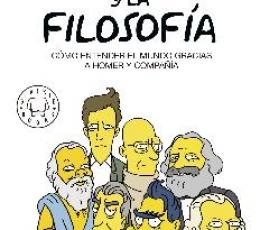 SIMPSON Y LA FILOSOFIA, LOS / IRWIN, WILLIAM...