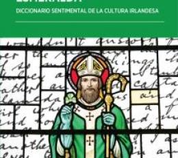 EN BUSCA DE LA ISLA ESMERALDA / RIVERO TARAVILLO,...