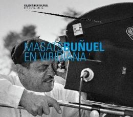 MASATS/BUÑUEL EN VIRIDIANA /ANSON, ANTONIO /...