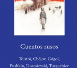 CUENTOS RUSOS / VV. AA.
