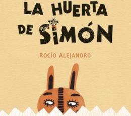 HUERTA DE SIMON, LA / ALEJANDRO, ROCIO