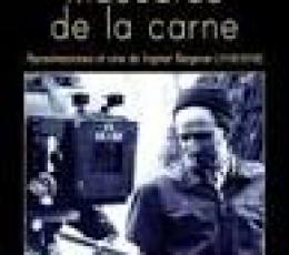 MASCARAS DE LA CARNE/APROXIMACIONES AL CINE DE...