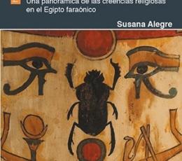 DIOSES MITOS Y RITUALES EN EL ANTIGUO EGIPTO /...