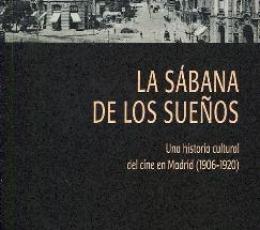 SABANA DE LOS SUEÑOS, LA/UNA HISTORIA CULTURAL DEL...