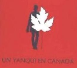UN YANQUI EN CANADA / THOREAU, HENRY DAVID