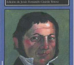 BOSQUEJILLO DE LA VIDA Y ESCRITOS DE JOSE MOR DE...