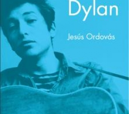 BOB DYLAN (SILEX) / ORDOVAS, JESUS