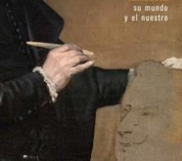 VELAZQUEZ/SU MUNDO Y EL NUESTRO / PORTUS, JAVIER