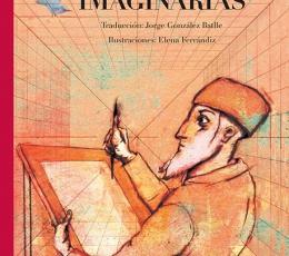 VIDAS IMAGINARIAS (NUEVA ED.) / SCHWOB, MARCEL