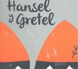 HANSEL Y GRETEL (UNALUNA) / WOOLLVIN, BETHAN