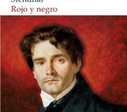 ROJO Y NEGRO (NUEVA EDICION) / STENDHAL (MARIE...