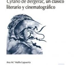LITERATURA CINE Y TRADUCCION AUDIOVISUAL /CYRANO...