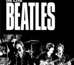 HISTORIA DE LOS BEATLES, LA + BOLSA DE REGALO /...