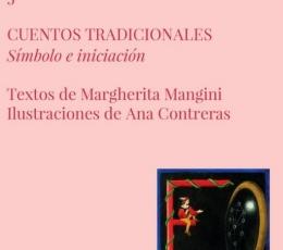 CUENTOS TRADICIONALES /SIMBOLO E INICIACION /...