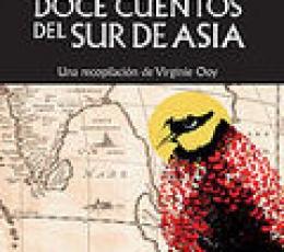 DOCE CUENTOS DEL SUR DE ASIA / OOY, VIRGINIE