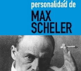 FILOSOFIA Y LA PERSONALIDAD DE MAX SCHELER, LA /...