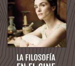 LA FILOSOFIA EN EL CINE / PUIGDOMENECH LOPEZ,...