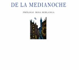 Silvia Ramos / POEMAS DE LA MEDIANOCHE