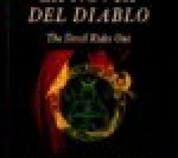 NOVIA DEL DIABLO, LA /THE DEVIL RIDES OUT /...