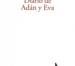 DIARIO DE ADÁN Y EVA (NUEVA EDICIÓN) / TWAIN, MARK