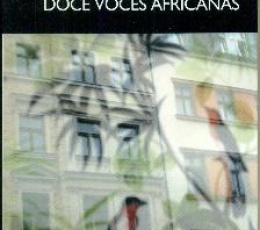 DOCE RELATOS URBANOS DOCE VOCES AFRICANAS / VV....