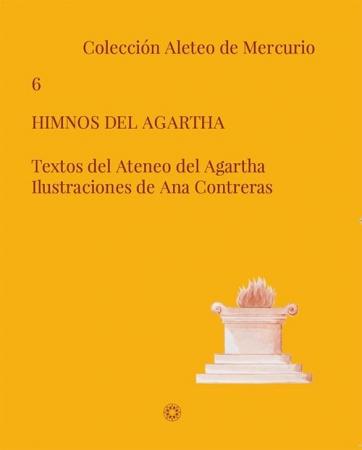 HIMNOS DEL AGARTHA / ATENEO DEL AGARTHA