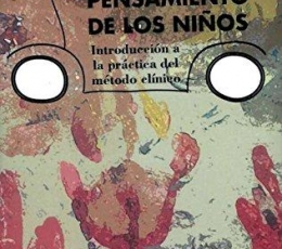 DESCUBRIR EL PENSAMIENTO DE LOS NIÑOS / DELVAL,...
