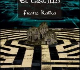 CASTILLO, EL / KAFKA, FRANZ