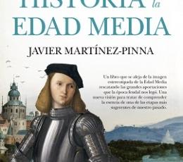 HISTORIA DE LA EDAD MEDIA /ESO NO ESTABA EN MI...