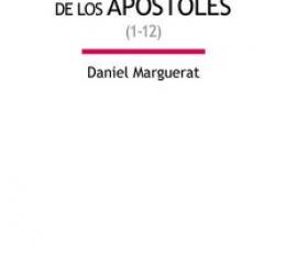HECHOS DEL LOS APOSTOLES, LOS (1-12) / MARGUERAT,...