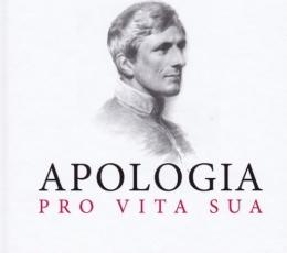 APOLOGIA PRO VITA SUA (EDICION CONMEMORATIVA) /...