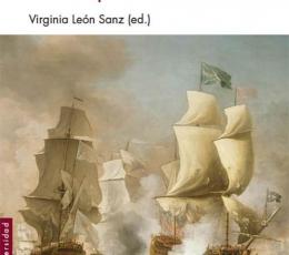 EUROPA Y LA MONARQUÍA DE FELIPE V / LEON SANZ,...