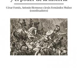 TUCÍDIDES Y EL PODER DE LA HISTORIA / FORNIS,...