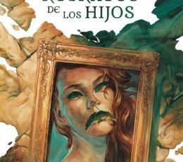 ETRATOS DE LOS HIJOS / MARTIN, GEORGE R. R.