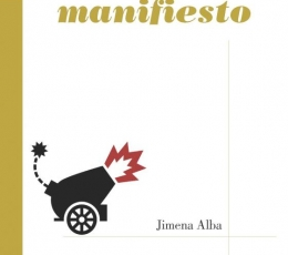 EL ULTIMO MANIFIESTO / ALBA, JIMENA