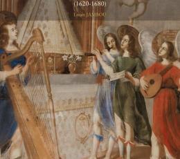 TOLEDO: UNA FIESTA SONORA Y MUSICAL / JOAMBOU,...