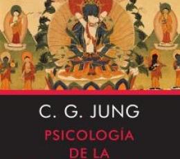 PSICOLOGÍA DE LA RELIGIÓN ORIENTAL / JUNG, CARL...